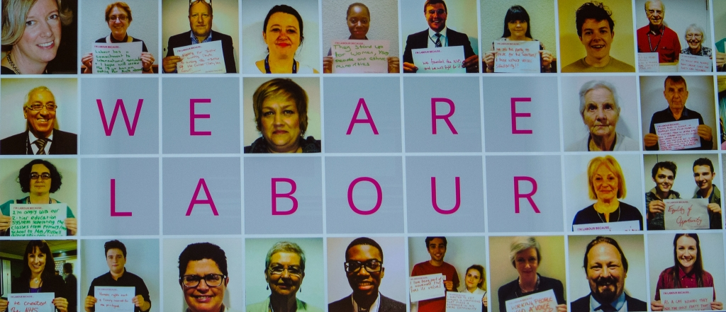 we_are_labour