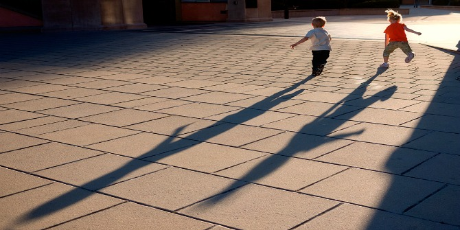 The Child Support Agency is disappearing – but what about maintenance still owed for children?