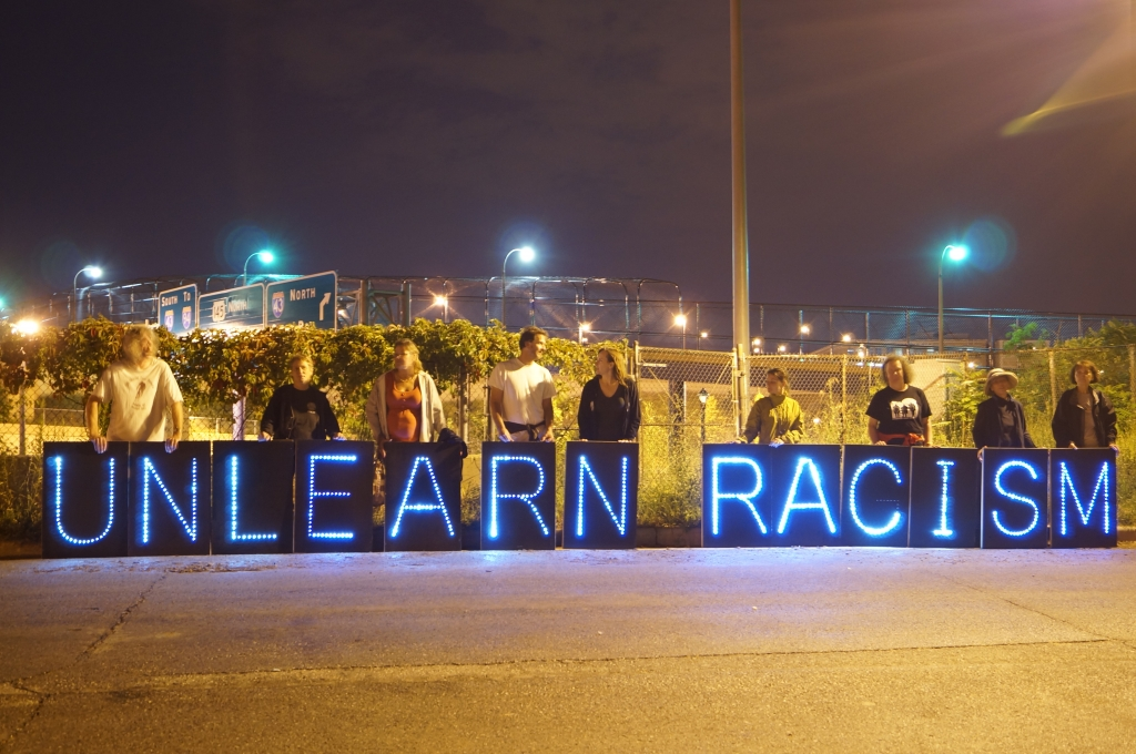 unlearn_racism
