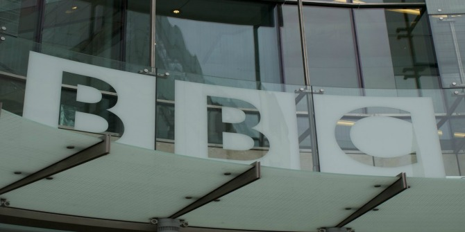 The BBC must improve how it reports statistics