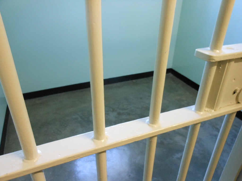 prison_bars