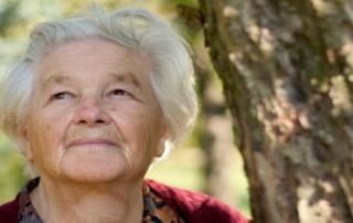 old-women-politics