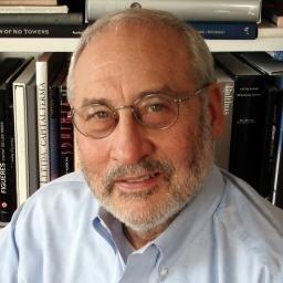 Joseph_Stiglitz