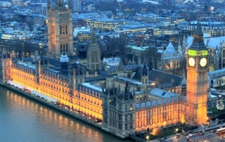 Palace_of_Westminster_night
