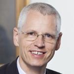 Holger Schmieding