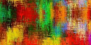 texture-1607476_1280
