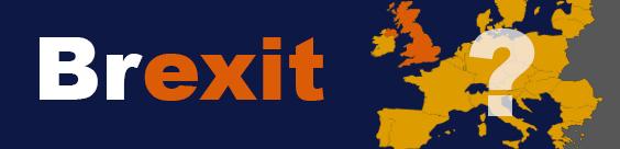 LSE Brexit Vote