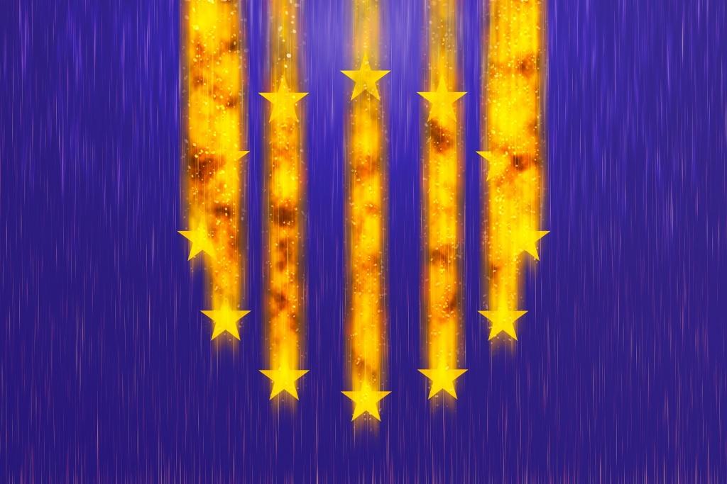 brexit-1486647_1920