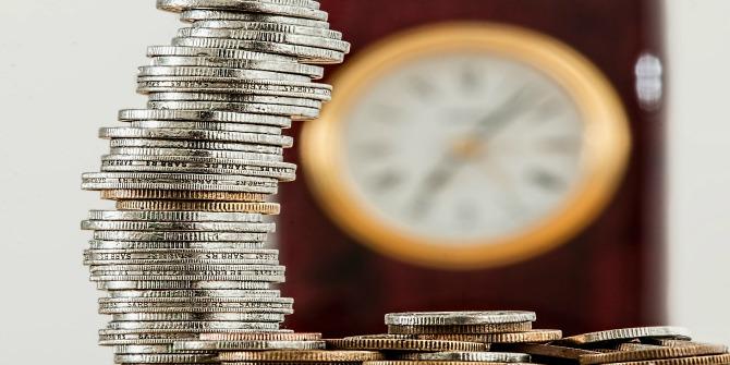 How to make a Universal Basic Income a reality