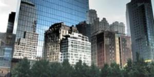 newyork-1666563__180