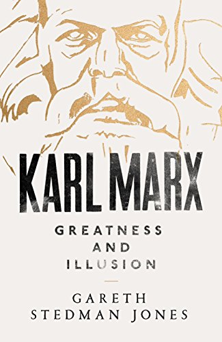 Essay + alienation + marx