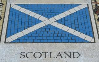 scotland-1138789_1280