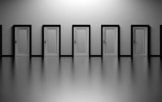 doors-1767564_1920