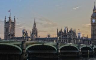 london-530055_1280