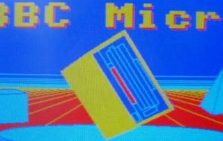 electronic-dreams-image-3