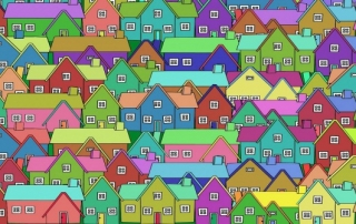 house-313396_1280