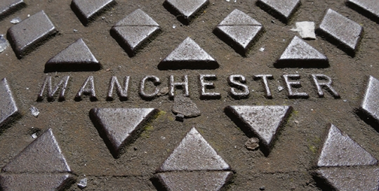 Manchester's transformation over the past 25 years: why we need a reset of city region policy