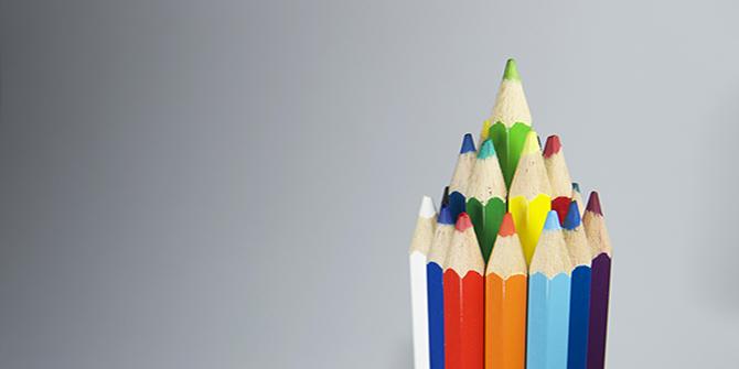 pencil-1067670_1920
