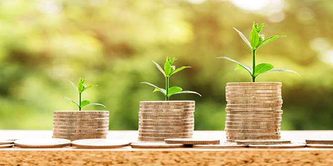 Understanding pension obligation figures (though your boss might not want you to)