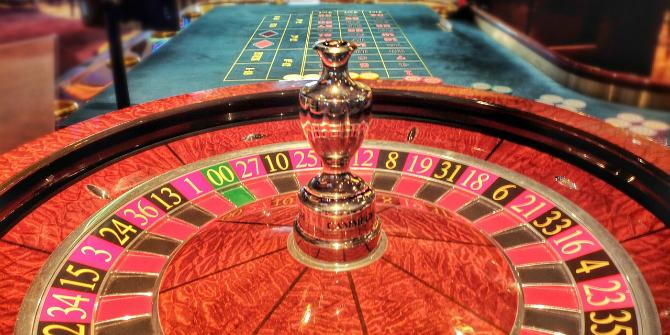 How bad will Brexit really be for the UK?