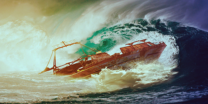 Is UK economy really as strong as the government says it is?