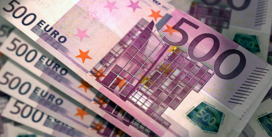 Expect a backlash if the €50bn offer doesn't move negotiations on