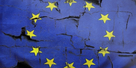 EU citizens in Britain are already being stigmatised - and it's likely to get worse
