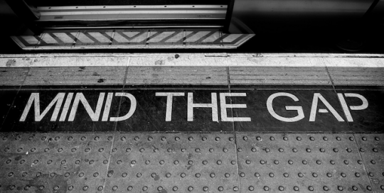 Can mandatory gender pay gap reporting deliver true opportunity for women?