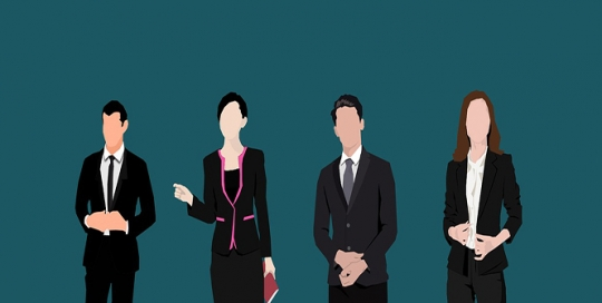 Just how special are Special Advisers within the UK Civil Service?