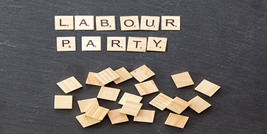 Many Labour MPs have still to unequivocally reject 'roll-out' neoliberalism