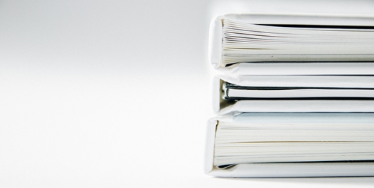 Government should treat its Brexit studies like working papers: circulate them for feedback