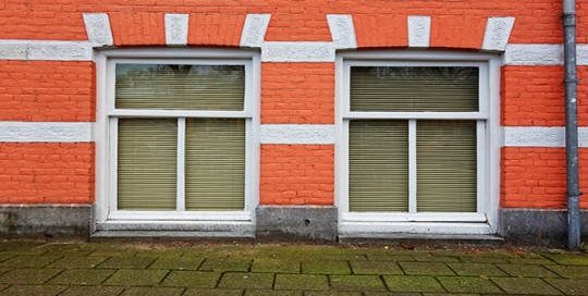 Reforms and resistance: how tenants can influence housing policy