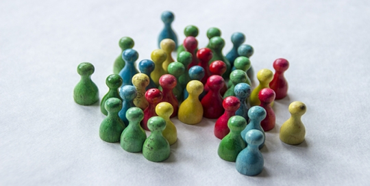 Employers' Organisations: a continuing force in the UK?