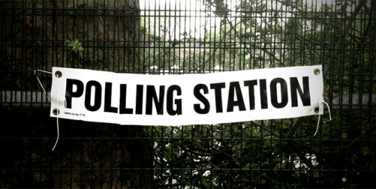 Tony Travers on what to look out for in today's local elections