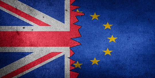 Generation wars over Brexit - and beyond: how young and old are divided over social values