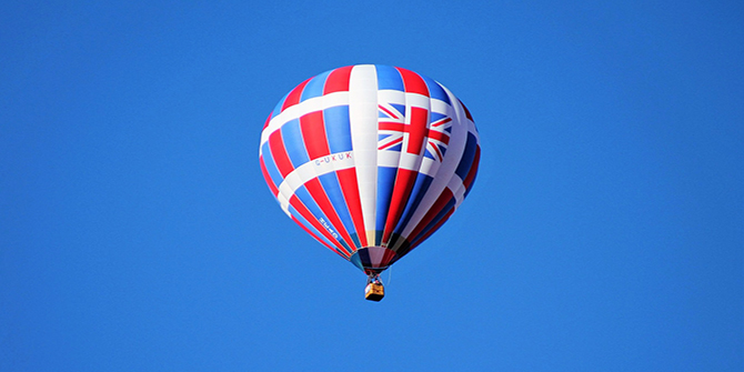 http://blogs.lse.ac.uk/politicsandpolicy/files/2018/08/hot-air-balloon-1718517_1920.jpg
