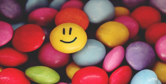 Happiness is more a cause than a consequence of career success