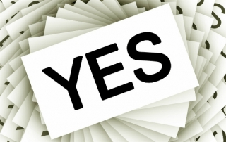 Informed Consent: An Ethical Obligation or Legal Compulsion?