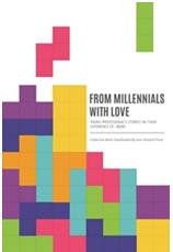 Millennials thumbnail