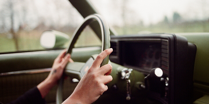 the affects of prepared driving Cell phone use while driving has caused unnecessary injuries and deaths throughout history those injuries and deaths prove the ignorance of the victims and set an example for others.