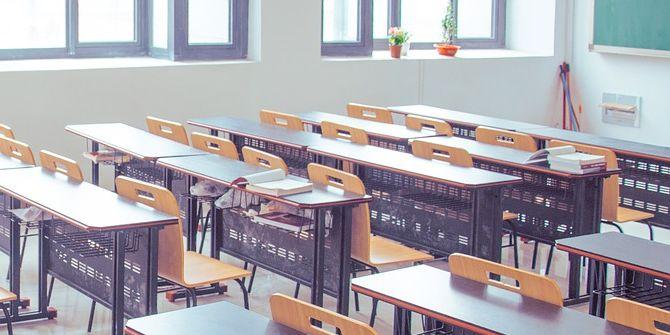 'An archaic settlement': The National Secular Society's bid to eradicate faith schools