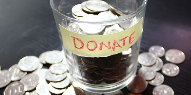 'Some of the most important things in life cannot be counted': Why I dislike Effective Altruism