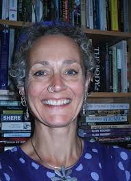 Feminism, Embodiment and Self-Harm: Interview with Dr Kay Inckle (1 of 2)