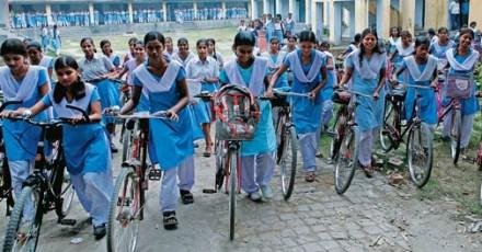 bicyclescheme