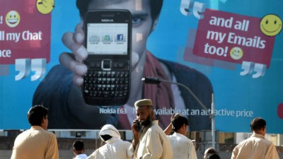 pakistan-cell-phone-story-top
