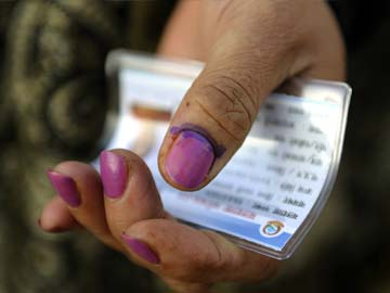 nepal_elections