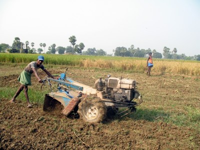 Farm_workers_Bihar