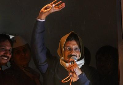 kejriwal-resign