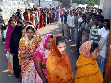 madhya-pradesh-election-voters-360