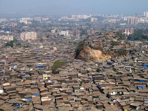 indian-slum1-1024x768